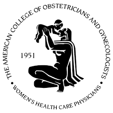 American College of Obstetricians and Gynecologists pic